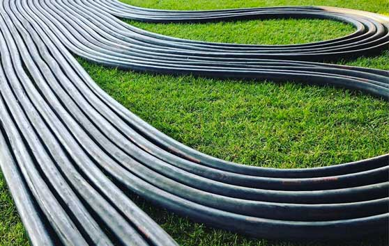 cable hire