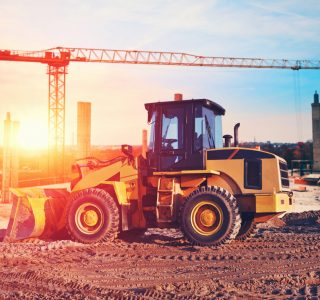 Choosing Temporary Power Solutions for Your Construction Site: Our Top Tips
